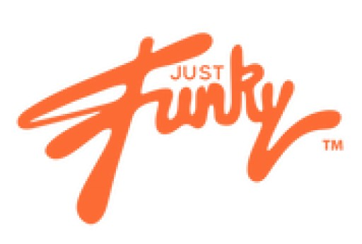 Just Funky Announces Expansion in the European Marketplace